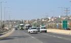 المجلس القطري يناقش تحريش المثلث الشمالي وسكة القطار بباقة الغربية