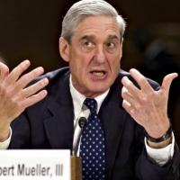 """إفادة مولر في الكونغرس: إغلاق ملف """"التدخل الروسي"""" أم إحياؤه؟"""