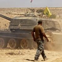دانون يُحرّض على البنى التحتية اللبنانية: ملك لحزب الله