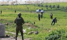 الاحتلال قتل 16 طفلا فلسطينيا منذ مطلع 2019