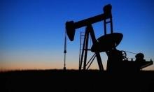 مكاسب محدودة رغم ارتفاع أسعار النفط بتأثير توتّرات الشّرق الأوسط