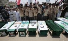 الإمارات تنفي نيتها الانسحاب من اليمن