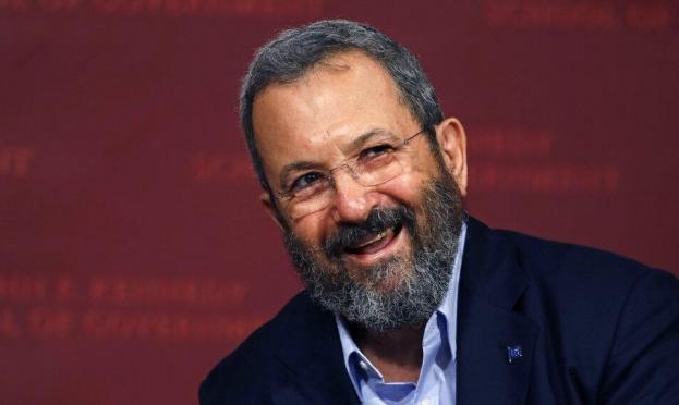 مسرحية اعتذار باراك: مقدمة لتحالفات وكسب أصوات ناخبين عرب