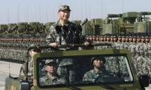 الصين تُهدد بإرسال الجيش لقمع الاحتجاجات في هونغ كونغ