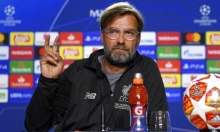 كلوب: ليفربول غير قادر على إنفاق أموال مجنونة