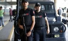 السلطات التركية تعتقل 6 آلاف لاجئ بإسطنبول