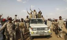 """""""العسكري السوداني"""" يعلن إحباط محاولة انقلابية رابعة منذ عزل البشير"""