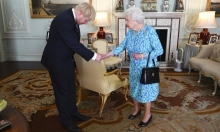 استقالة 9 وزراء منذ فوز جونسون برئاسة الحكومة البريطانية