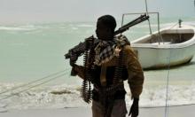 خليج غينيا... أزمة قراصنة متنامية
