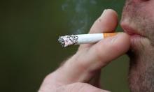 الإقلاع عنه لا يفيد:  التدخين يسبب مرض الشريان المحيطي