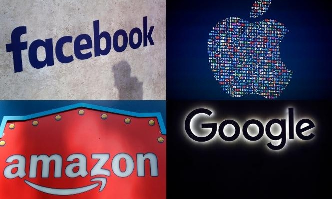السلطات الأميركية تعتزم التحقيق باحتكارية عمالقة التكنولوجيا