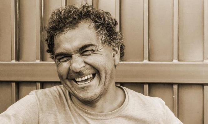دراسة: الضحك العفوي يزيد من متعة المستمعين للنكات