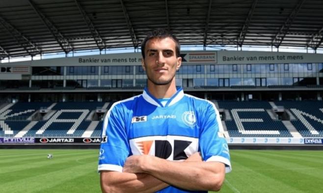 اللاعب حاتم عبد الحميد ينتقل للاحتراف مع سيلتيك