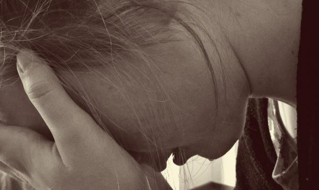 تزايد حالات الانتحار بالعراق.. أزمة اجتماعية تثير قلق السلطات