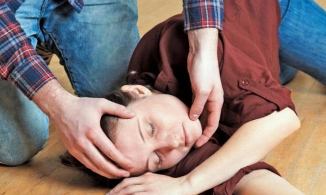 أوراق الكزبرة تقلل خطر الإصابة بالصرع