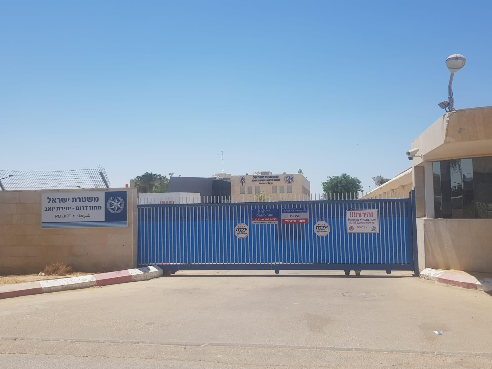 بعد يومين من تحريره: إبعاد الطوري 15 يوما عن العراقيب