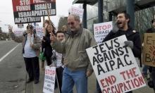 اتساع الفجوات بين مواقف اليهود بإسرائيل والولايات المتحدة وفرنسا
