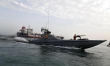 توترات الخليج: النفط يصعد ومخاوف الطلب تكبح المكاسب