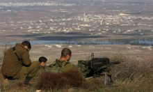 تحليلات: حرب غير معلنة بين إسرائيل وحزب الله بسورية