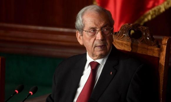 تونس: تقديم موعد الانتخابات الرئاسية والناصر يخلف السبسي مؤقتا