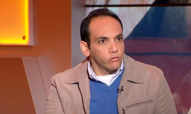 مصر: تجديدحبس ناشط مصري بعد قرار بإخلاء سبيله
