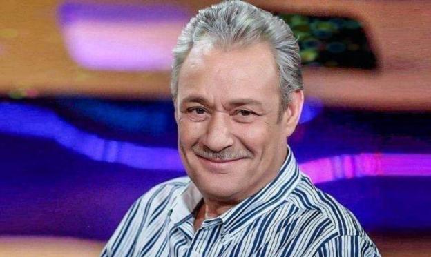 """""""من لم يمت بالسرطان مات بغيره"""".. وفاة الممثل فاروق الفيشاوي"""