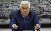 حماس تعتبر قرارات عباس خطوة في الاتجاه الصحيح