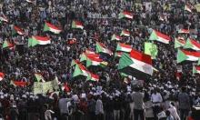 """خروج المواكب في الخرطوم: الالتزام بـ""""إعلان الحرية والتغيير"""""""