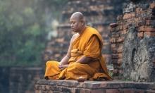 ما هي أوجه الشبه بين البوذيّة والماركسيّة؟
