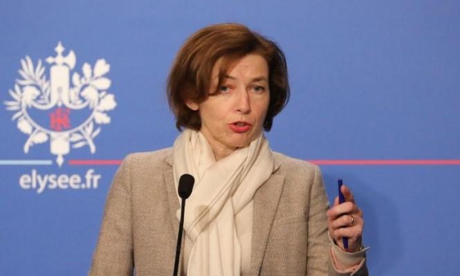 """فرنسا تعتزم نشر """"عيون مخيفة"""" لحماية أقمارها الاصطناعية"""