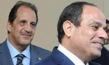 لقاء أمني سري يجمع إسرائيل ومصر والسعودية والإمارات والأردن