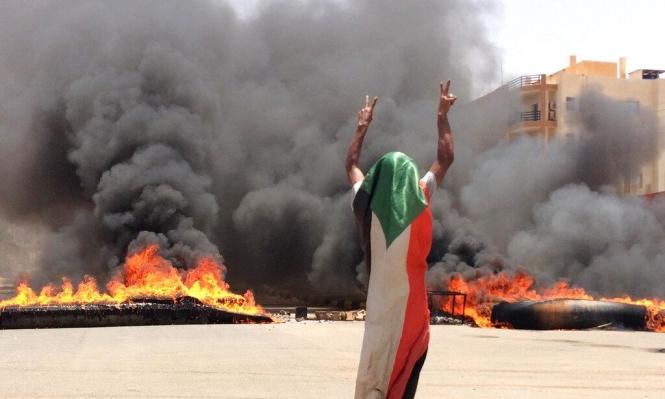 غضب في السودان إثر تقرير لجنة تقصي الحقائق: منحاز منذ البداية
