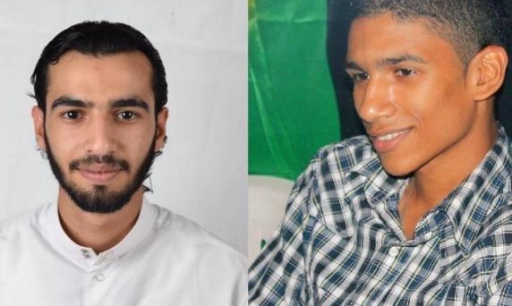 """البحرين: إعدام شابين بتهمة """"الإرهاب"""" رغم تنديدات ومناشدات حقوقيين"""