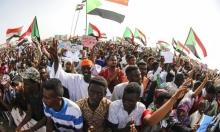 قمع مسيرات تطالب بتحقيق مستقل في فض اعتصام الخرطوم