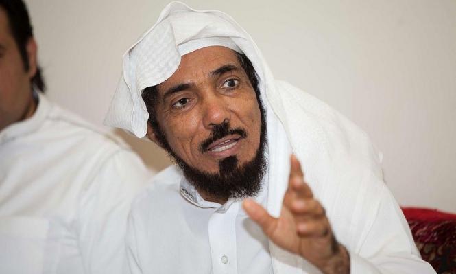 تأجيل محاكمة الداعية السعودي سلمان العودة مرّة أخرى