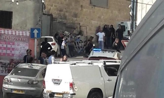 مقتل زينب محاميد طعنًا في أم الفحم واعتقال أحد أقربائها