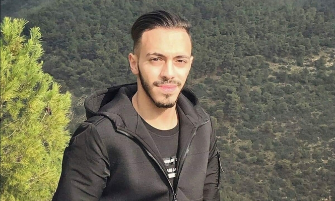 """مقتل بشار حكروش من كفركنا طعنًا في """"كريات شمونة"""""""