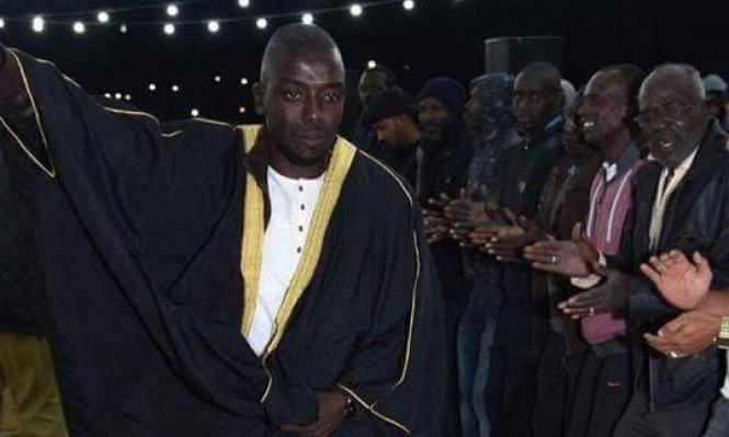 رهط: مقتل عاطف أبو عاذرة دهسا وإصابة 3 بشجار