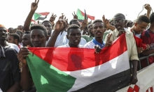 مقتل خمسة متظاهرين بالرصاص خلال مسيرة بالسودان