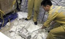 فيتنام: ضبط شحنة قرون وحيد قرن مهربة بقيمة 4 ملايين دولار