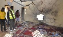 نيجيريا: مقتل 65 شخصا بهجومين