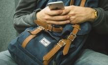 استخدام الهاتف وقتًا أكثر يعرّضكم للسمنة المفرطة!