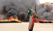 تقرير: مقتل 184 شخصا منذ بدء الاحتجاجات بالسودان