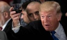 """مسؤول فرنسي: تهديدات ترامب بفرض ضريبة على النبيذ """"سخيفة"""""""