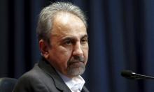 الحكم بالإعدام على رئيس بلدية طهران السابق لقتله زوجته
