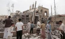 الشيوخ الأميركي يفشل بوقف مبيعات الأسلحة للسعودية والإمارات
