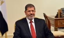 مصر: رفض قبول دعوى إسقاط الجنسية عن ابنة مرسي