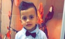 القدس: الاحتلال يستدعي طفلا في الرابعة للتحقيق