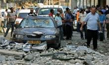 """قائد الجبهة الداخلية الإسرائيلية: الجيش يتجاهل قدرات """"العدو"""""""