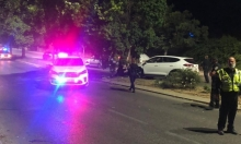 الناصرة: مصرع سيمون سول في حادث طرق
